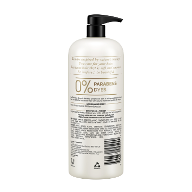 Botanique Smooth Remedy Conditioner