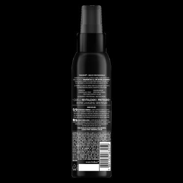 Spray Revitalizador TRESemmé Day2 Tudo em 1 125mL
