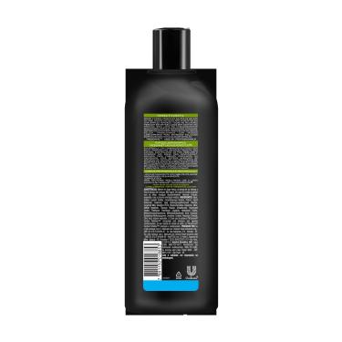 TRESemmé Cachos Perfeitos Shampoo 400ml