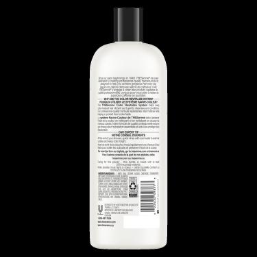 PNG - TRESemmé Conditioner Color Revitalize 28 oz