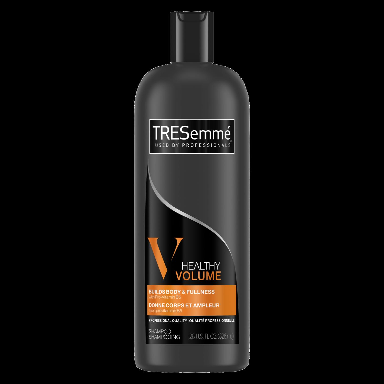 Redken For Men Body Up Volumizing Shampoo 13.5 oz |Volumizing Shampoo For Men