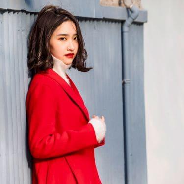 8 Idol K-Pop Wanita yang Cute dengan Rambut Pendek