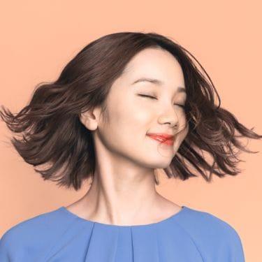 7 Inspirasi Potongan Rambut Pendek yang Trendy dan Hits di Tahun 2021