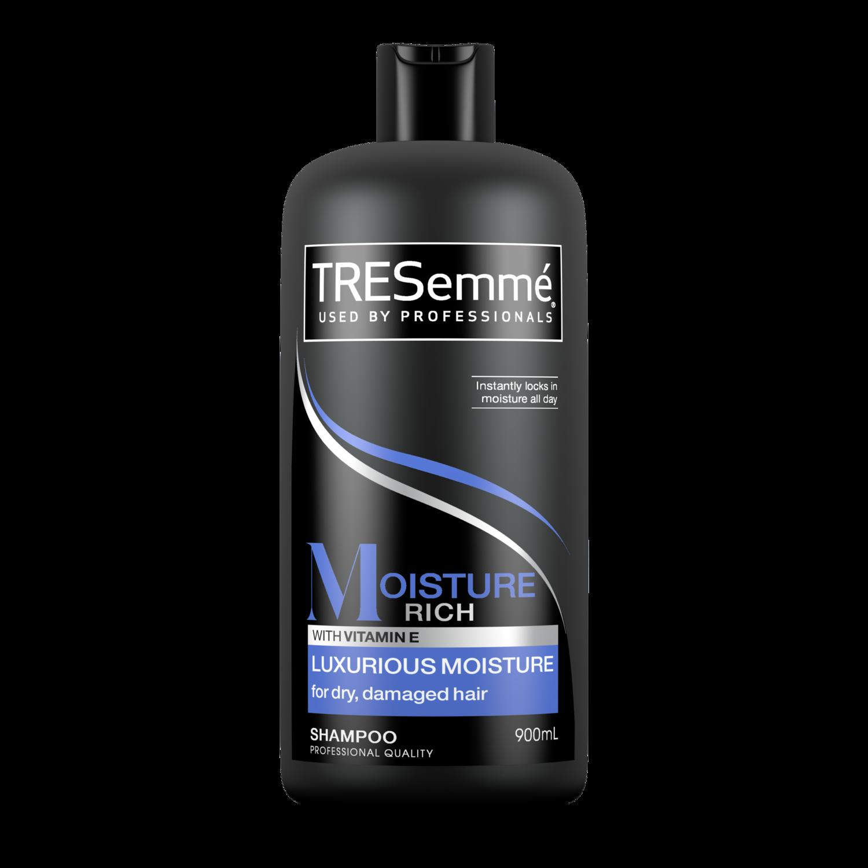 TRESemmé Moisturising Shampoo  f5f7158c68