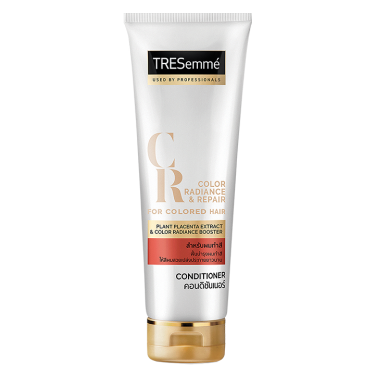TRESemmé Color Radiance & Repair for Colored Hair Conditioner 250ml