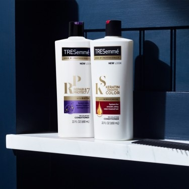 TRESemme Conditioner Collection