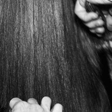 How to Volumize Fine Hair – Our Guide to Visibly Thicker and Fuller Hair