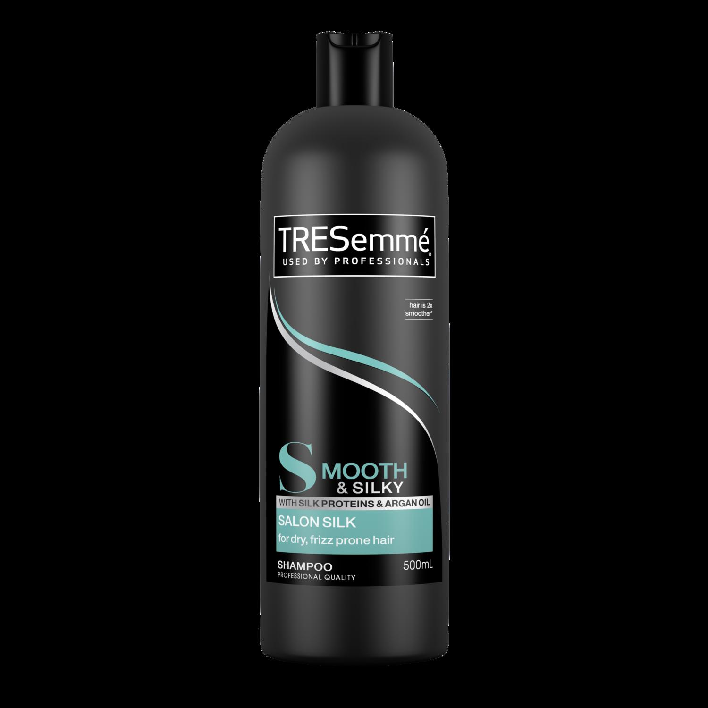 Shampoo Products Tresemme