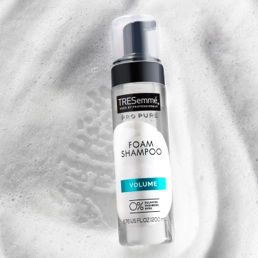 PNG - TRESemme Reduced File Size Images for WEB