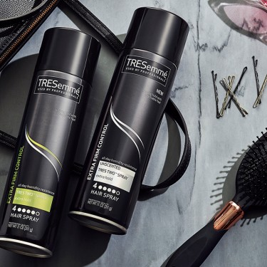TRESemme Tres Two