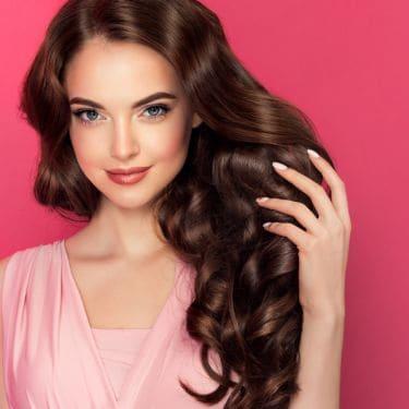 7 Cara Menumbuhkan Rambut dengan Cepat secara Alami