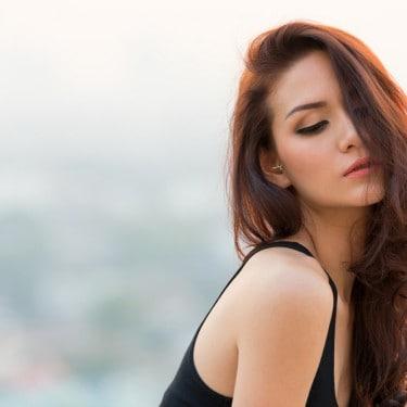 7 Gaya Rambut Hits Bisa Kamu Dapatkan Hanya dengan Satu Alat