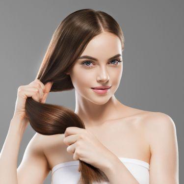 Mengenal Bahaya Smoothing Rambut Bagi Kesehatan Tubuh & Rambut