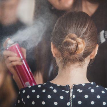 Mengenal 7 Jenis Hairspray untuk Kamu yang Suka Styling Rambut