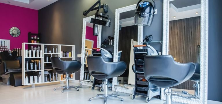 Rahasia Mempercantik Rambut di Salon yang Kamu Harus Tahu!