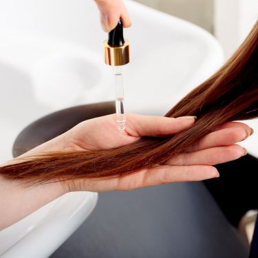 Tips Rahasia Merawat Rambut ala Selebriti Korea yang Bisa Kamu Tiru