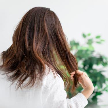 6 Tips Simpel Atasi Rambut Kering yang Bisa Kamu Lakukan di Rumah