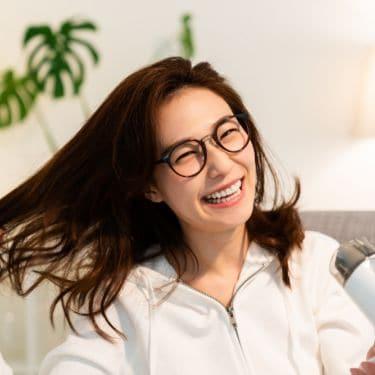 8 Kesalahan Paling Umum dalam Menjaga Pertumbuhan Rambut
