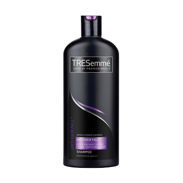 TRESemmé Anti Hair Fall Shampoo 170ml