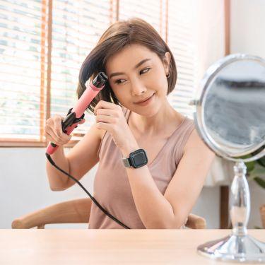 12 Cara Merawat Rambut Rusak Akibat Sering Dicatok dan Hairdryer