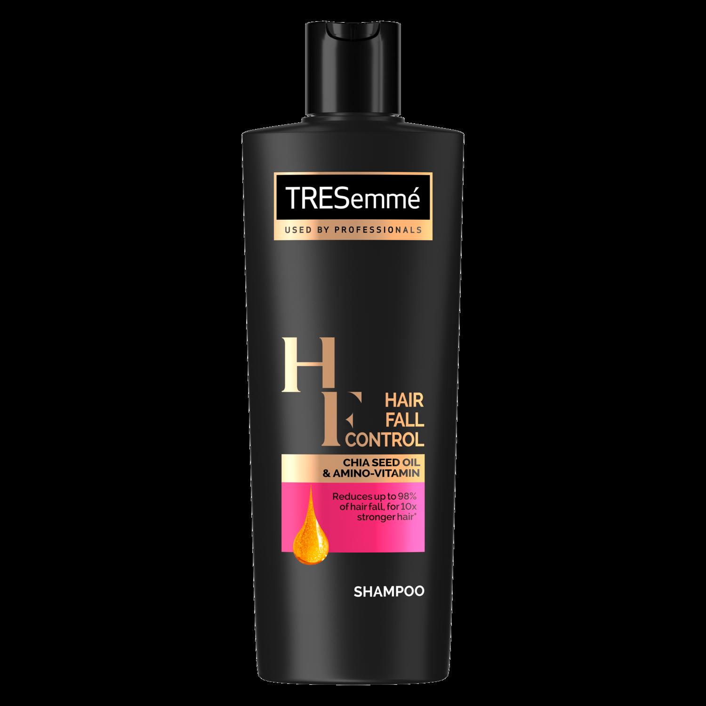 Tresemmé Hair Fall Control shampoo 340ml