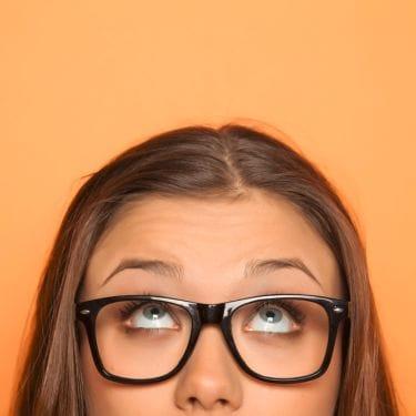 Tips Mengakali Anak Rambut yang Mengganggu