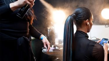 Apply for the TRESemme Tuition Fund for Black Stylists