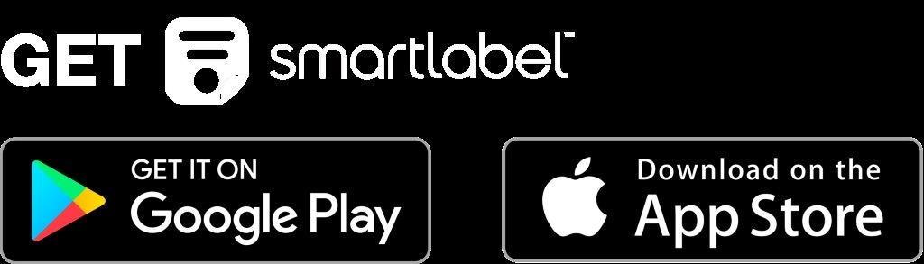 Smart Label App
