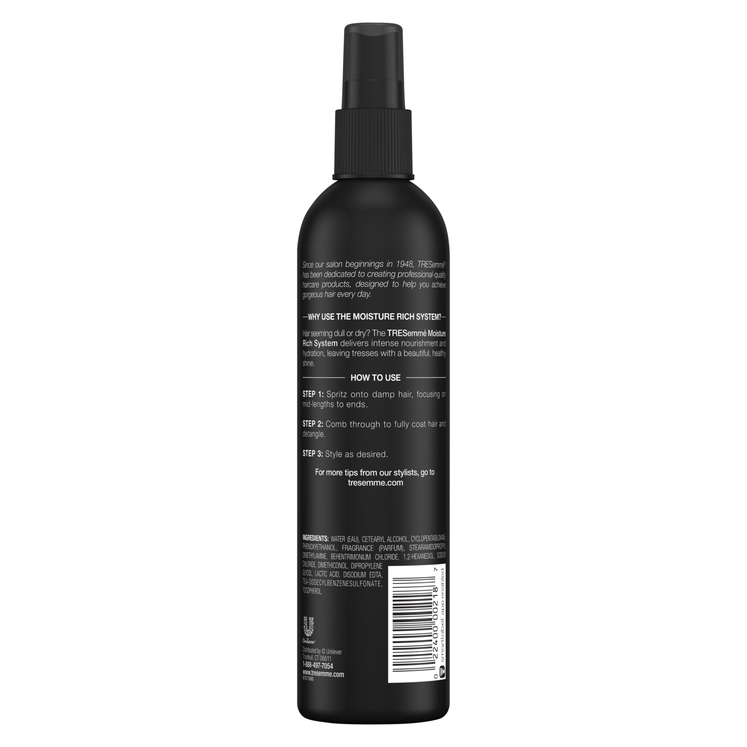 Other Hair Products | Tresemme
