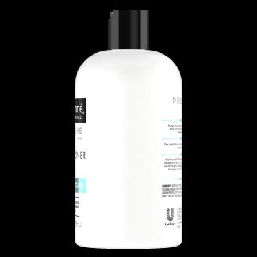 PNG - TRESemmé hair care DMG Pure Miracle 16 OZ