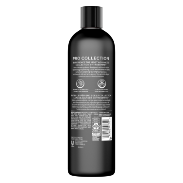 Keratin Smooth Color Sulfate-Free Shampoo for Color Treated Hair