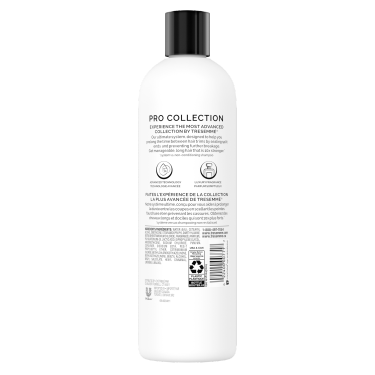 Maximum Lengths Thickening Conditioner with Biotin
