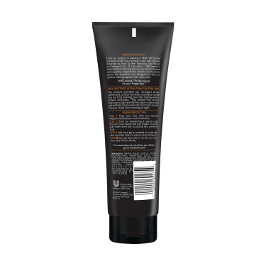 PNG - Tresemme Tres Two Ultra Firm Gel