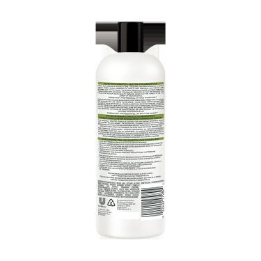 Tresemme Botanique Detox and Replenish Conditioner