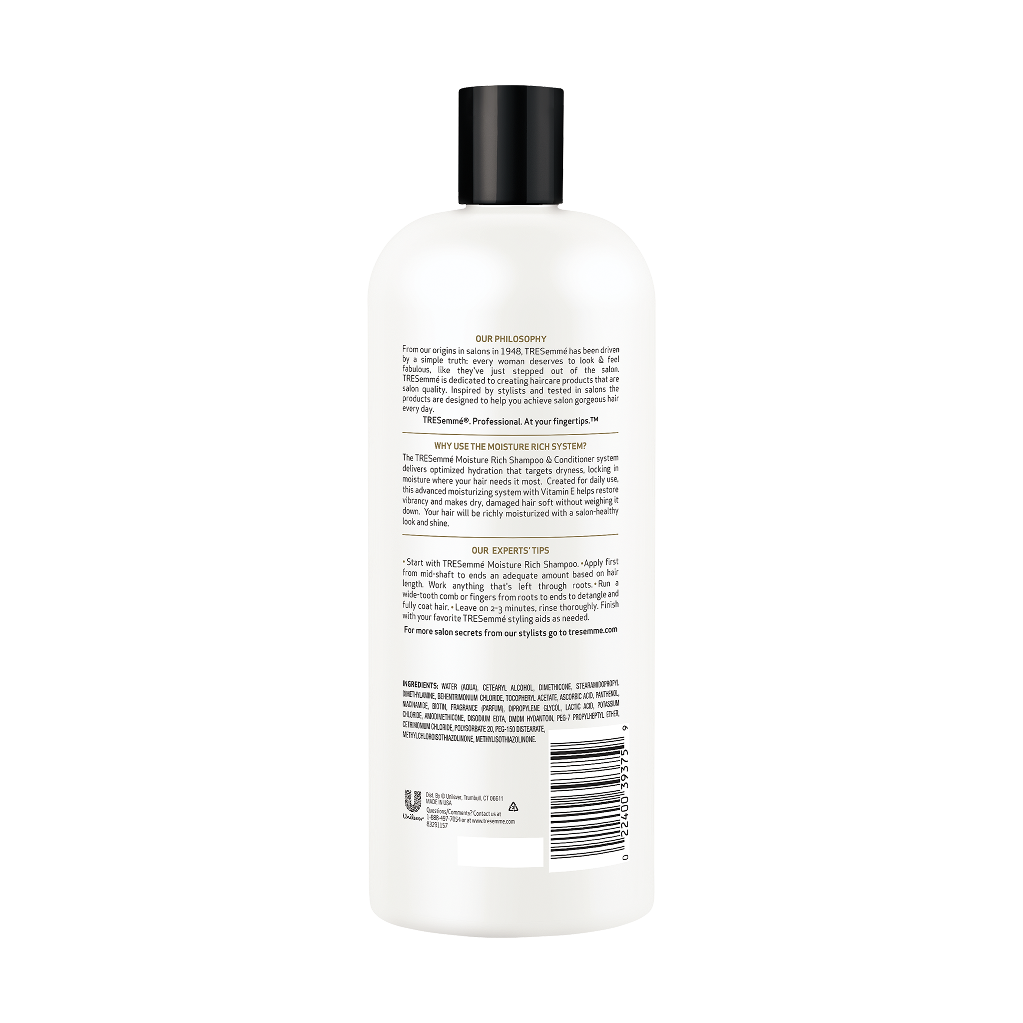 Cheap Leave In Conditioner For Natural Hair