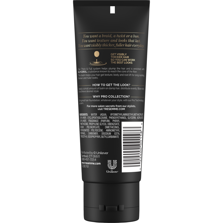 Glycerin Black Hair Care - Image Of Black Hair Regimage.Co