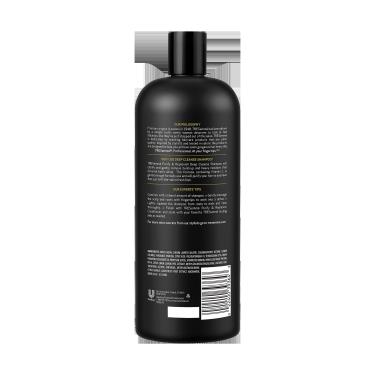 Tresemme Deep Cleanse Shampoo