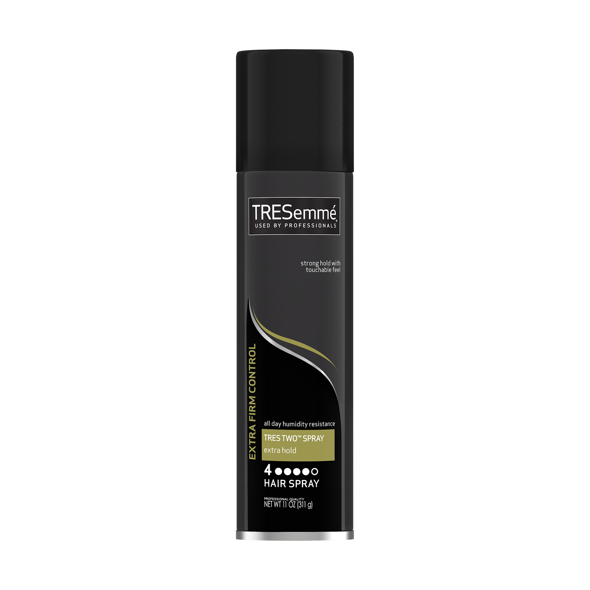 hair spray This list includes top-rated hairsprays that holds your hairstyle in place, but still keeps hair soft.