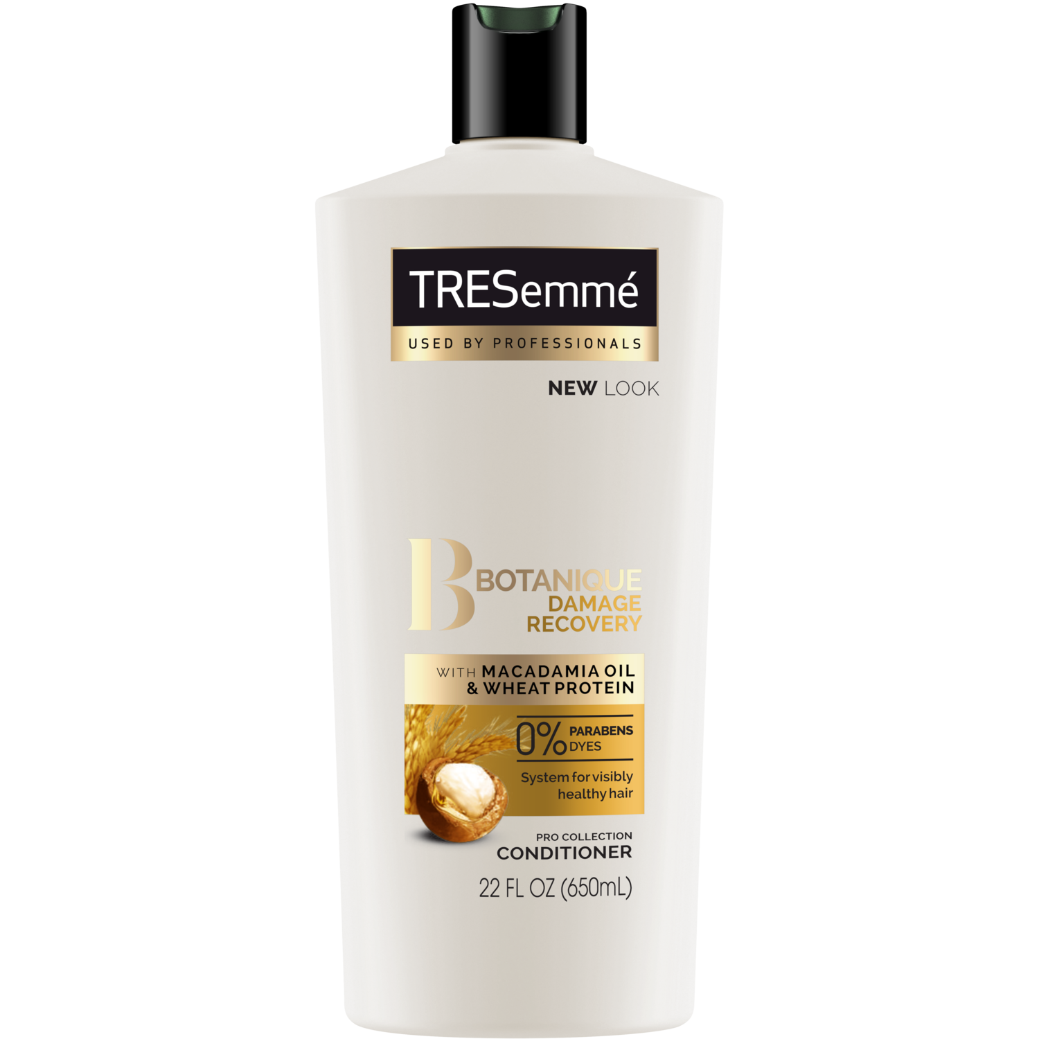 Tresemme Conditioner For Colored Hair