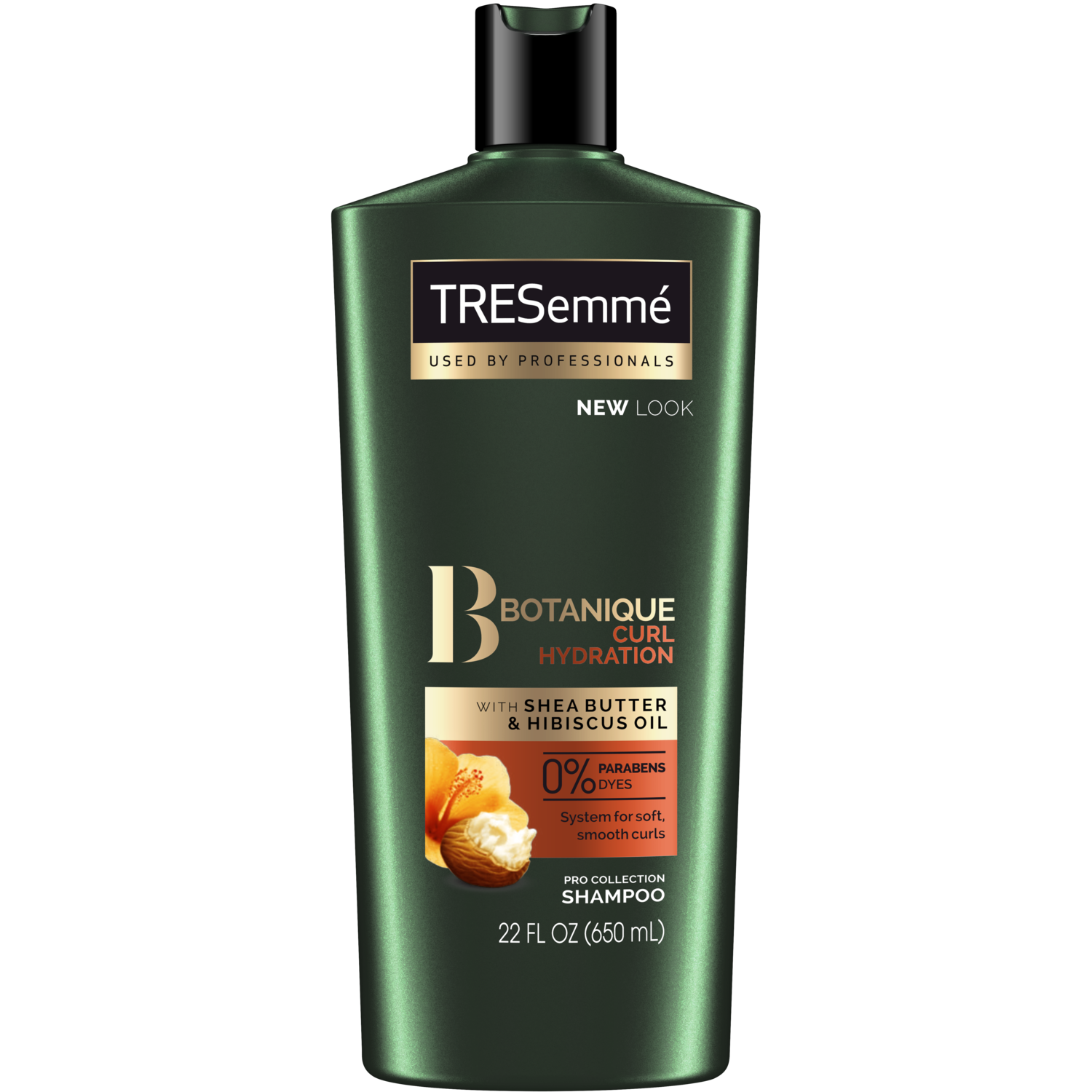 Best Shampoo For Colored Hair Naturally