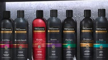 TRESemme Pro Collections