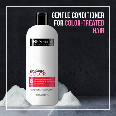 Revitalize Color Conditioner for Color Treated Hair