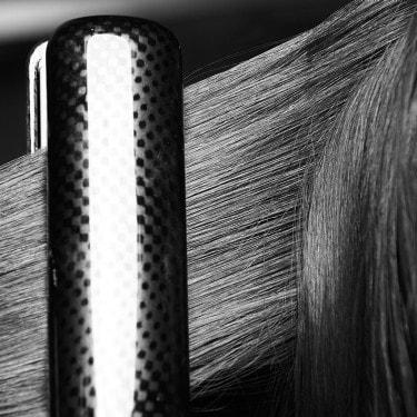 Hair care hero